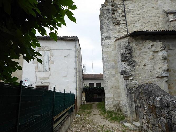sauvetat-visite-village-2017181