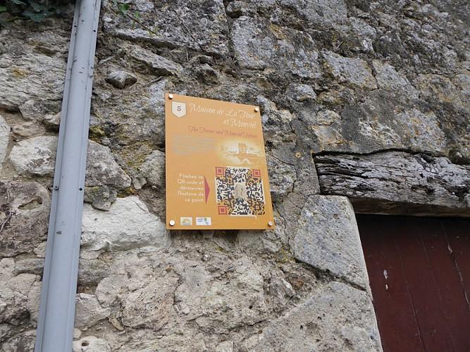 sauvetat-visite-village-201781