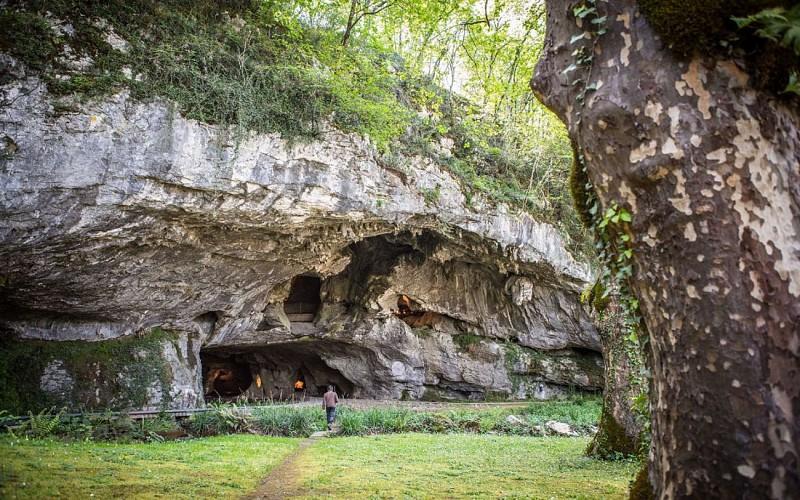 Grottes_de_Sare_eau