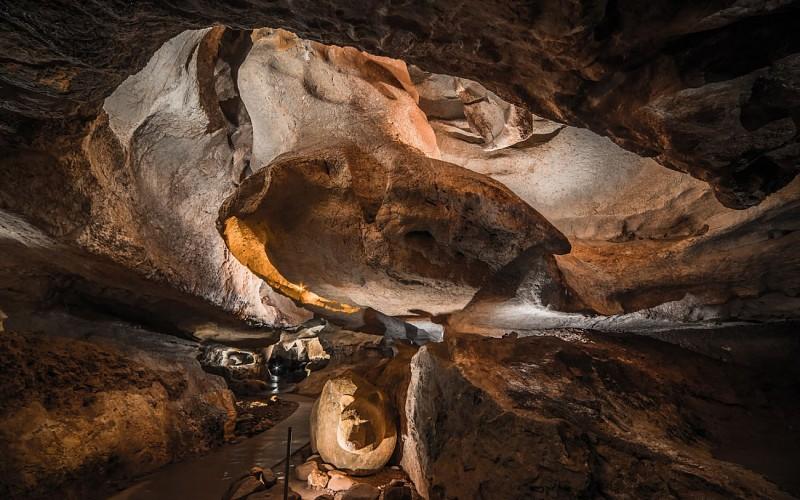 Grottes_de_Sare_eaux