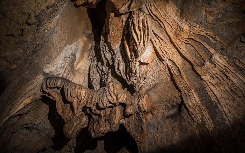 grottes_de_Sare_musée