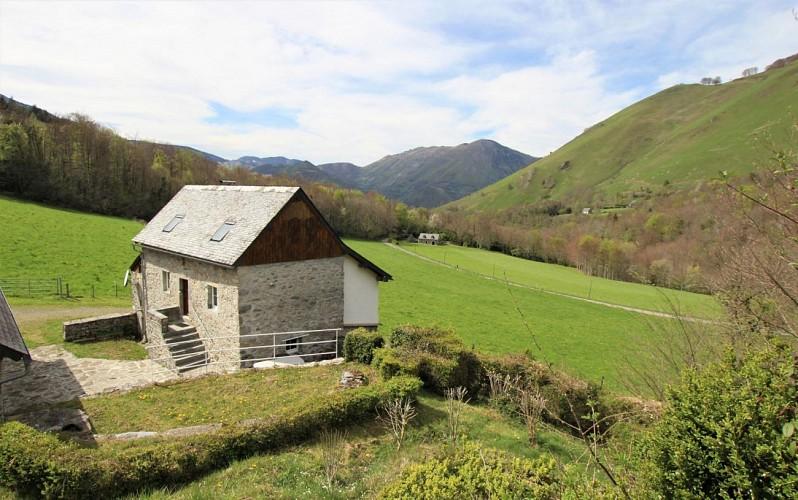 gite-accous-petit-aoulet-pyrenees-bearn--ref--G111080