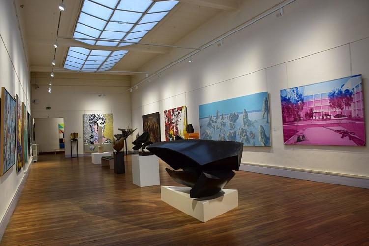 Musee-des-Beaux-Arts--2-