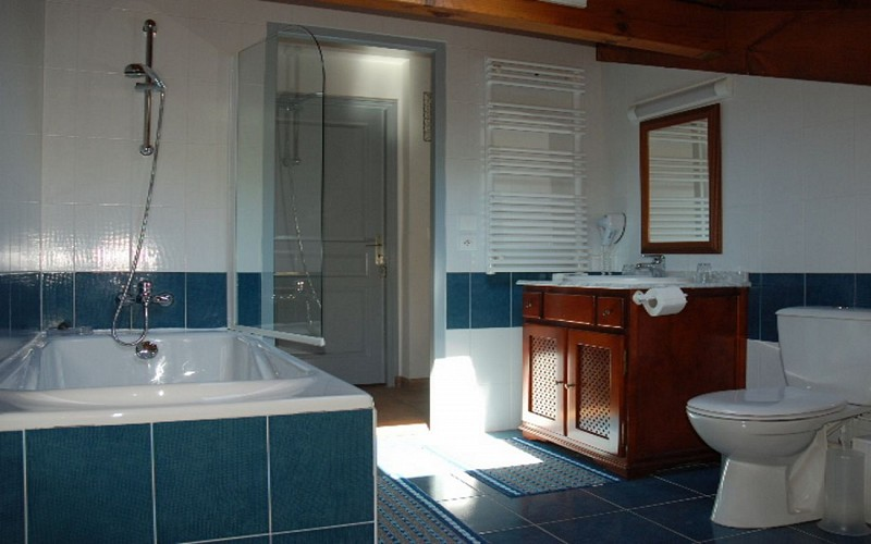 Asc_Laduche_Salle de bain2