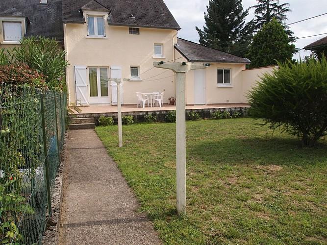Maison Villanueva - Jardin 2 (Sara Estoueigt)