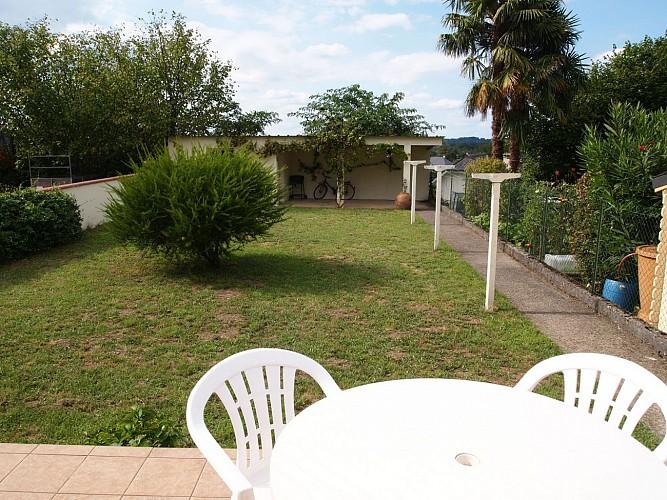 Maison Villanueva - Jardin 3 (Sara Estoueigt)