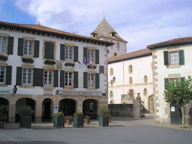 sare_place_mairie