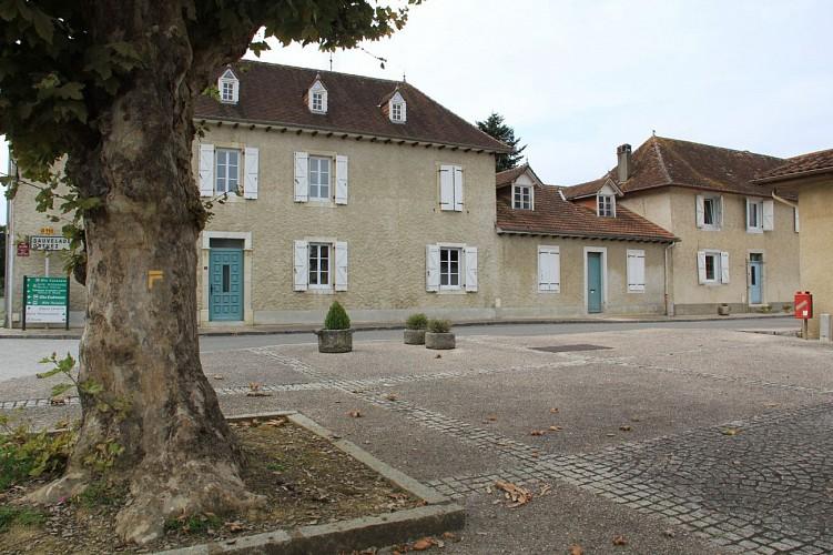 Bastide viellesegure (2)