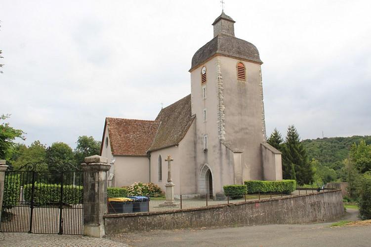 Bastide viellesegure (6)
