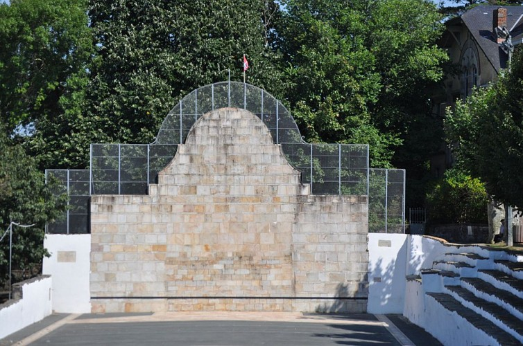 fronton_place