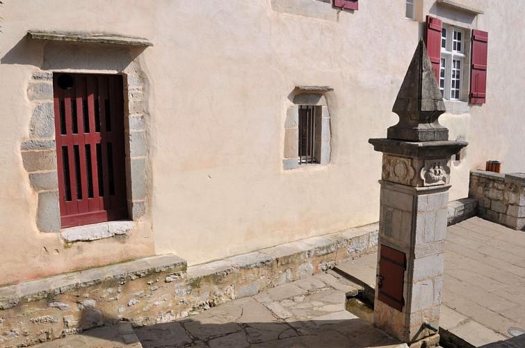Monuments-du-17e-2-2