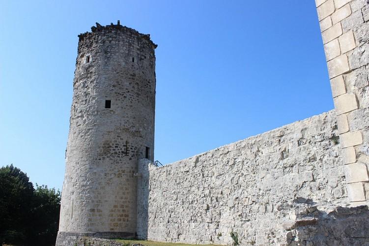 Bastide BELLOCQ (3)