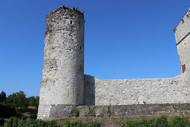 Bastide BELLOCQ (4)