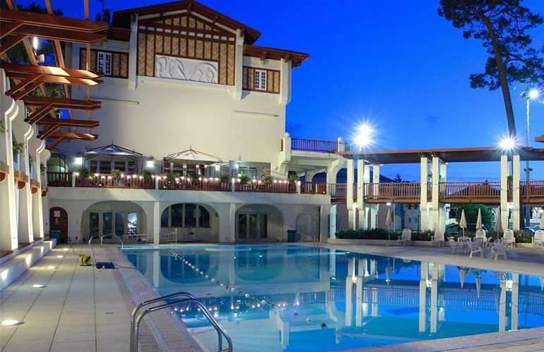 piscine sporting club 2
