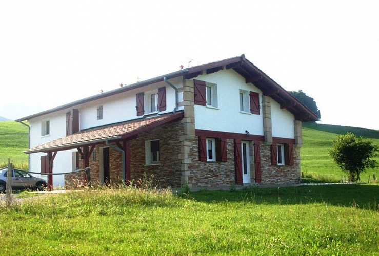 arzallus_maison