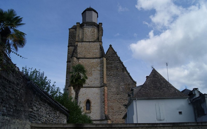 eglise nay (5)