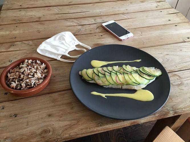 Restaurant Essence Ciel 3 Redim