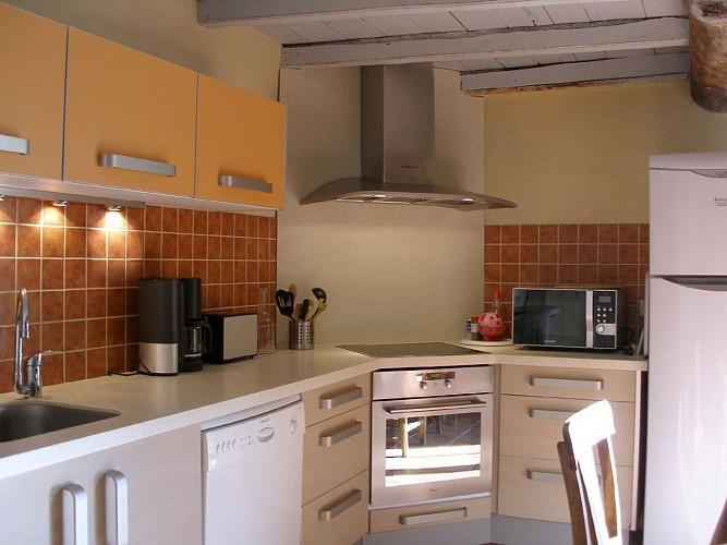 cuisine-appartement-xoriekin-maison-lacotaenia-laurence-joppin-2