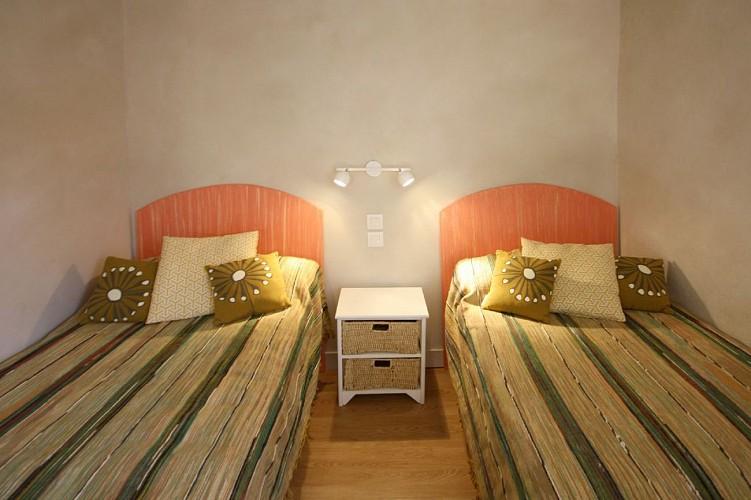 chmabre-lits-twins-appartement-xoriekin-maison-lacotenia-laurence-joppin