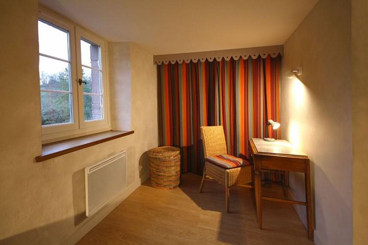 chambre-bureau-appartement-xoriekin-maison-lacotaenia-laurence-joppin-2