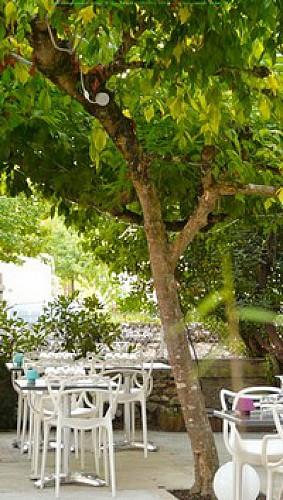 Tournedos-de-canard-rossini-Cadet-de-Gascogne-3