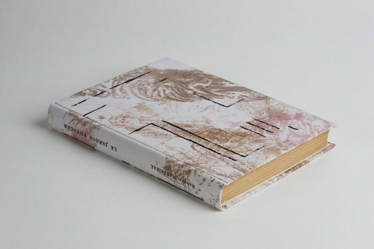 Livrelieure - Livre (3)