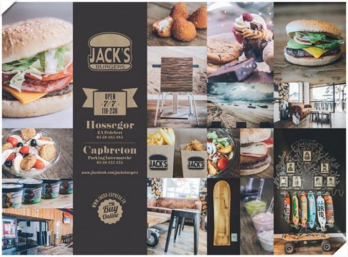 jacks-burgers-maxi