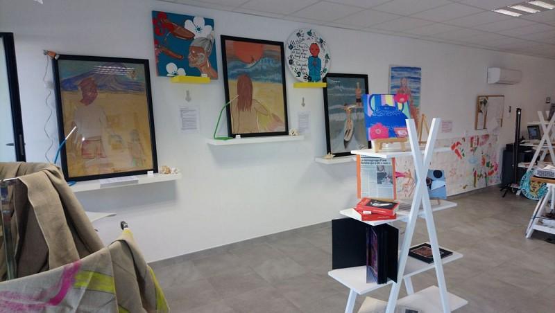 GalerieTéouafactory2bis
