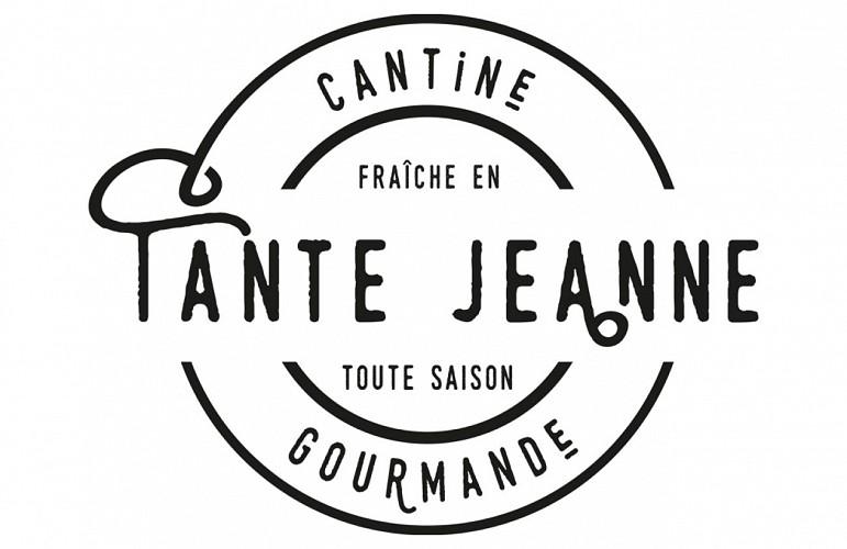 tante-jeanne-logo