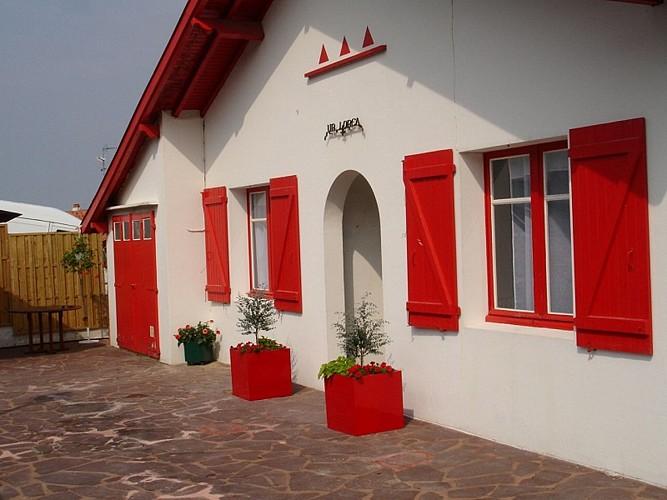 goyalosada_façade_meuble_urrugne