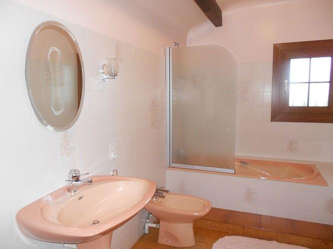 Zamora-Salle-de-bains