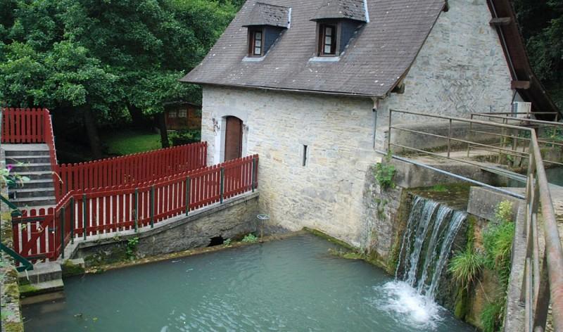 gite-moulin-de-berrogain-pays-basque