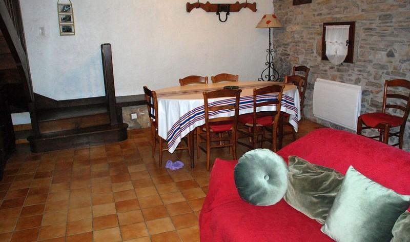 moulin-de-berrogain-table