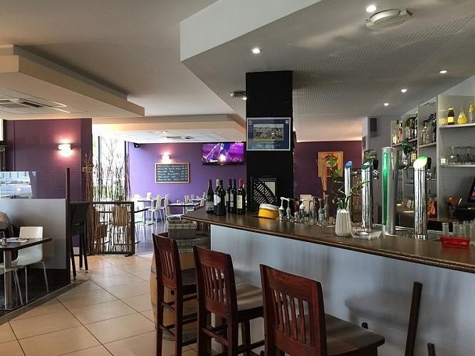 palmeraie-le-passage-restaurant-destination-agen-tourisme-01