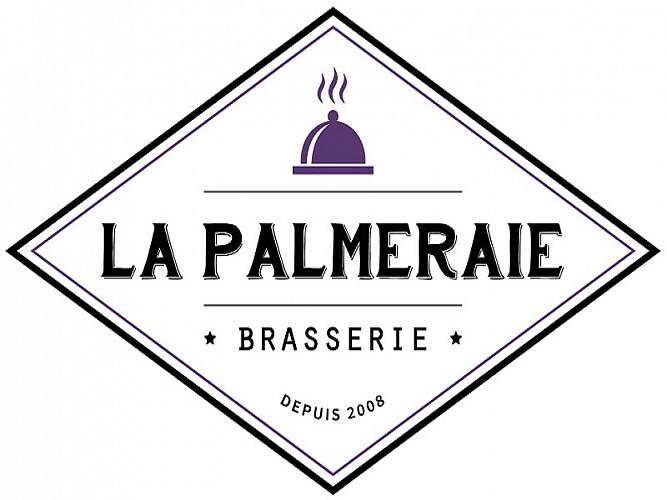 palmeraie-le-passage-restaurant-destination-agen-tourisme-04