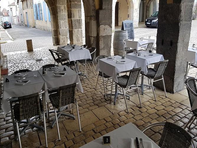 CCCCP_RES_Les Arcades_terrasse