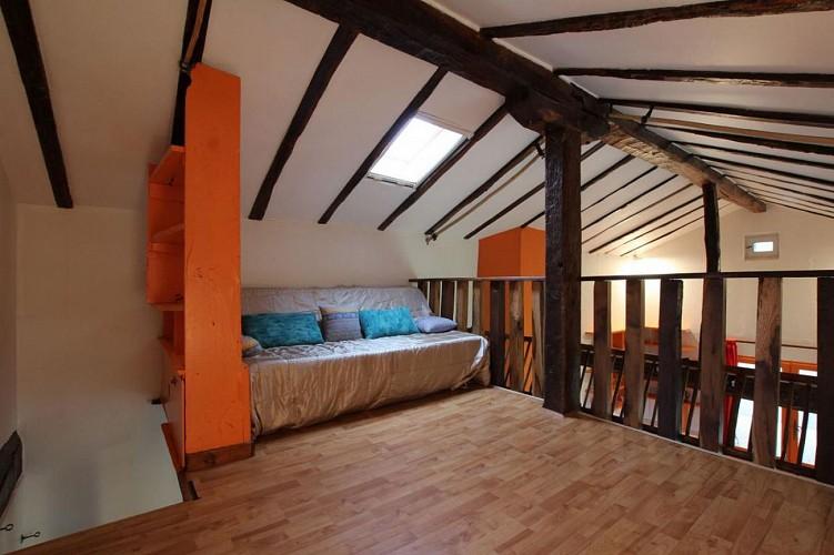 maison-lascor-mezzanine-hosta