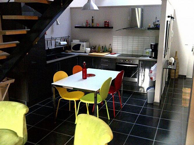 recarte_cuisine_meuble_urrugne