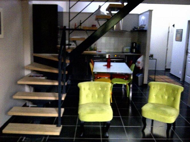 recarte_escalier_meuble_urrugne