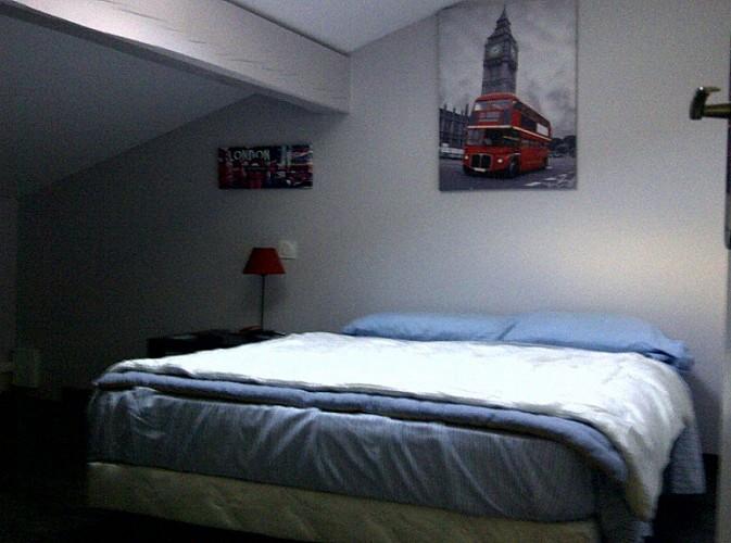 recarte_chambre_london_meuble_urrugne