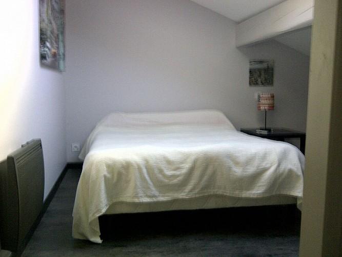 recarte_chambre2_meuble_urrugne