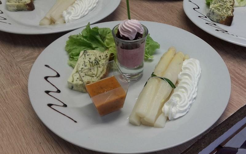 Restaurant les 2 palmiers ©C (1)