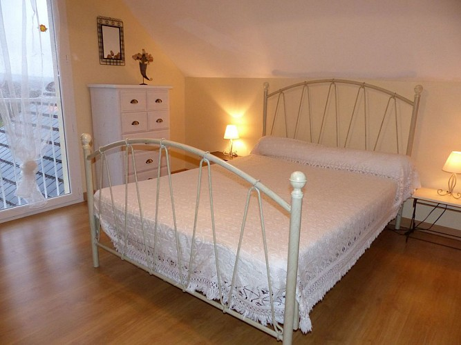 Espoey-meuble-etage-bielsa-2-cph-ot--17-