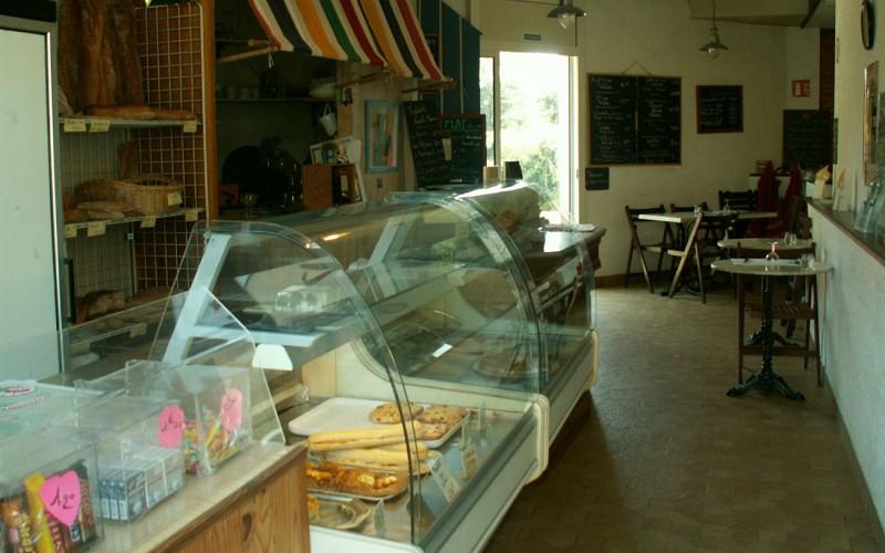 La mie de pain 2009 ©OTCPN (6)