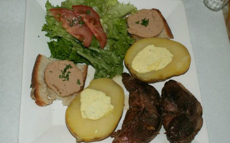 La-mie-de-pain-4