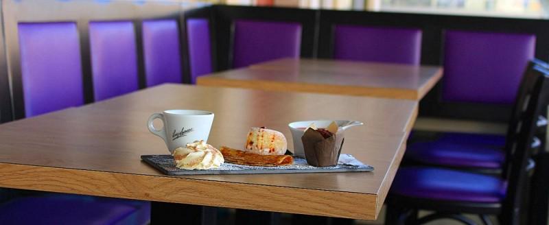 Cafe-gourmand-Au-comptoir-Saint-Palais-2
