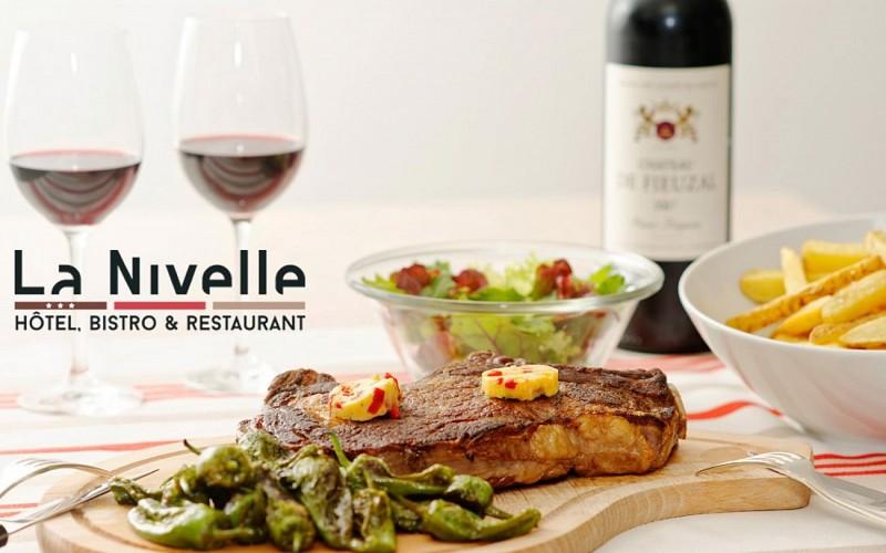 Restaurant-LaNivelle-Plat