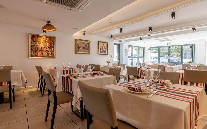 Restaurant-LaNivelle-Bistro