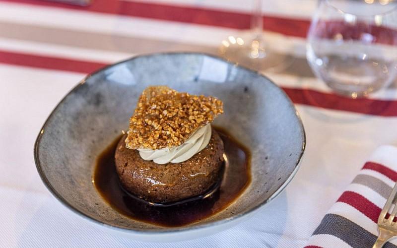 Restaurant-LaNivelle-Salle