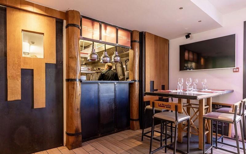 Restaurant-LaNivelle-Terrasse